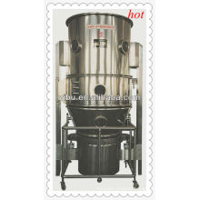 FL Series Fluidized Granulator used in other industries