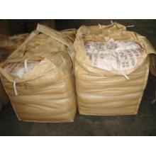 Óxido de plomo de la industria del vidrio de plomo rojo de la pintura del plomo