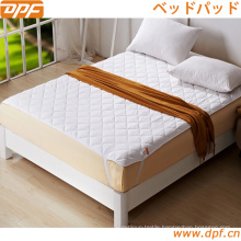 Nursing Hotel Bed Pads (DPF061116)