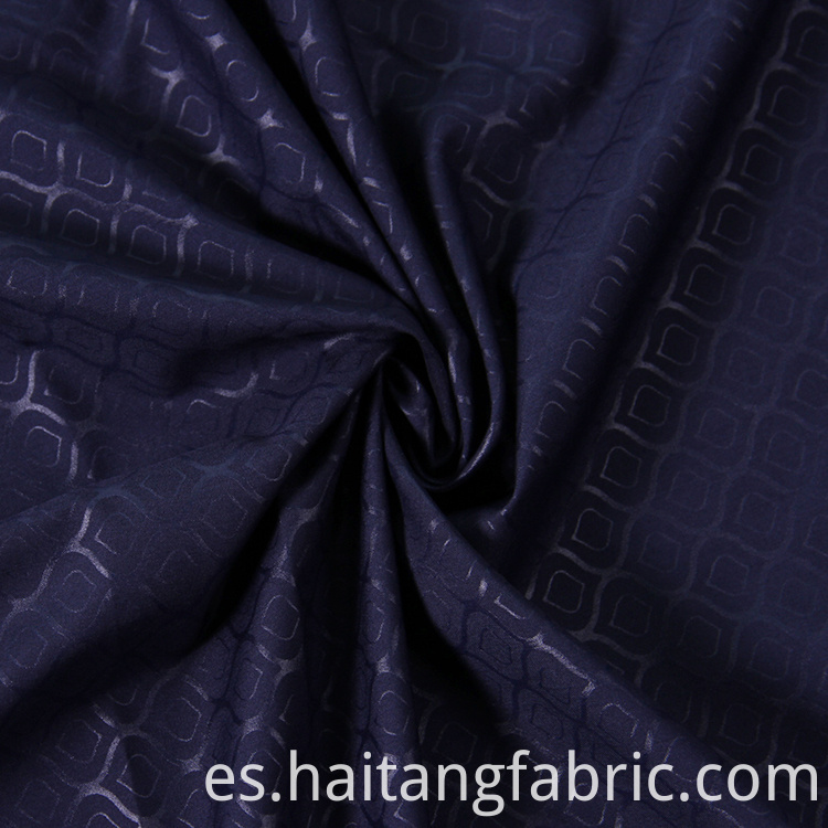 Embossing Fabric Microfiber Polyester