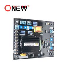 Universal Generator Parts AVR Mx450 Generator Automatic Voltage Regulator AVR Mx 450