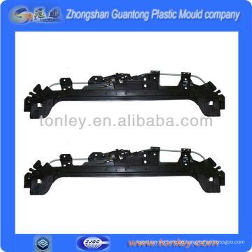2013 hohe Qualität Kunststoff Spritzguss automotive Ersatzteile parts(OEM)