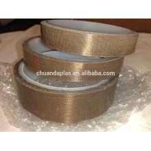 Alibaba trade assurance supplier high electonic insulation 3M Teflon tape                                                                         Quality Choice