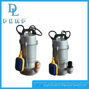 Qdx Submersible Electric Diesel Penis Enlargement Pump