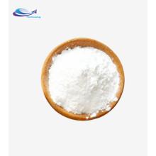 Tierarzneimittel Streptomycinsulfat reines Pulver zu verkaufen