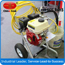 GD-1150 Spray Painting Equipment