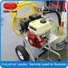 ГД-0886 пневматический покрасочный цех оборудование