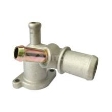 NITOYO Auto Parts Factory Price 96320215 Aluminum Thermostat Housing For  Matiz  0.8 - 1.0
