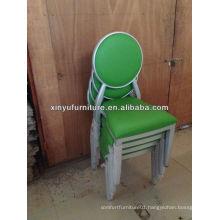 Hotel eventing banquet chair XA5000