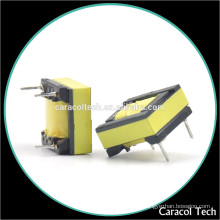 Quality Standard CE RoHs High Frequency EPC Transformer For Power Suply