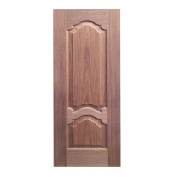 Шпон двери кожи / Moudled дверь кожи (ЖЛ-версией v01)