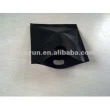 Teflon Toaster Bag
