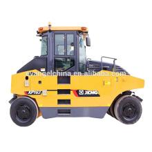 680KN battery operated drill machine XZ680 handheld drilling machine