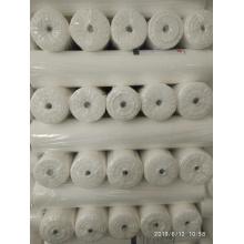 Rollos de lana de protección temporal para pisos de madera