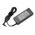 19V 4.74A Adaptador HP DC 4.5 * 3.0 con pin