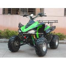 Ew 150cc ATV Quad, CE Approval, Chain, Utility ATV/Quad Wv-ATV018