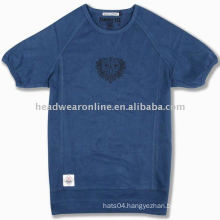 2011 latest women t shirts with printing