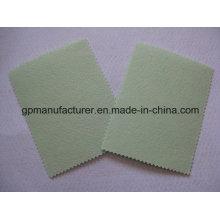 Polyester Mat/Virgin Material for Sbs/APP Waterproofing Membrane
