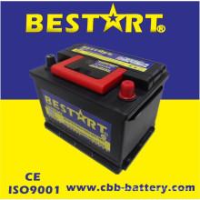 12V44ah Qualidade Premium Bestart Mf Veículo Bateria DIN 54459-Mf