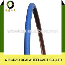 Китай высокое качество велосипедов шин малый размер 16 * 1,75