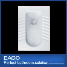 Squat toilet for Africa Market (DA3021)