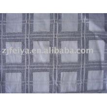 Yard damassé Shadda Bazin Riche Guinée brocart tissu