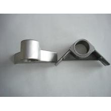 2014 própria fábrica de zinco e alumínio die casting parts