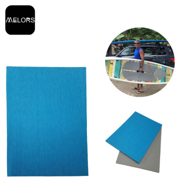 Melors SUP Paddle Board Boat Ocean Grip Swim Deck Pad