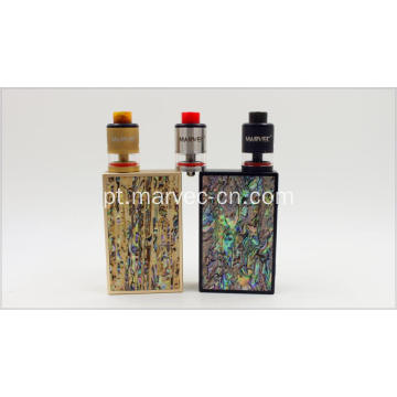 Marvec 218W box mod smok vape starter kit