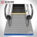 China Fuji Producer Hot Sale Commercial Domestic Lifts and Escalators