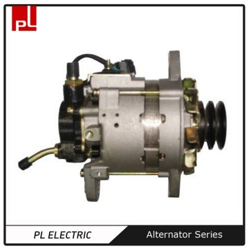 2703054243 12v toyota hiace alternator for toyota