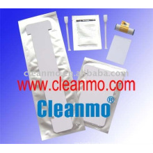 Cleaning Kits for Zebra Printer P330i (Factory direct price)