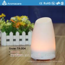 2015 Home ultrasonic electrostatic air fresheners air purifier