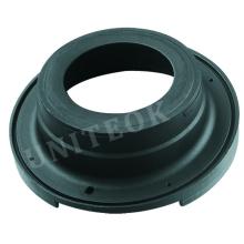 4582772 shock absorber mounts