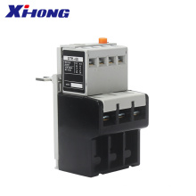 Hot Sell GTH-40 Protective Electrical  Thermal overload relay
