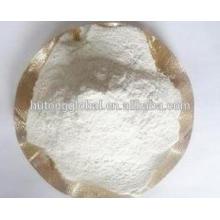 Magnesium-Aluminium-Silikat für Pestizide