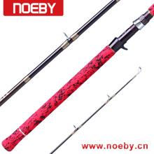 Japan carbon rod sea rod jigging rod frog casting rod snakehead fish rod