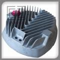 Rundes LED-Flutlichtstrahler Aluminium-Druckgussgehäuse