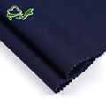 16*12 108*56 Canvas TC Woven Fabric for Workwear