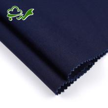 16 * 12108 * 56 toile tissu tissé TC pour vêtements de travail