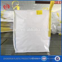 moistureproof big bag - fibc bag coated for proof moisture,dampproof jumbo bag with laminated