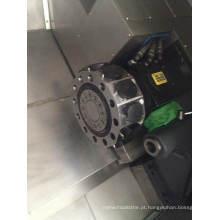 Centro de Torneamento CNC Realble