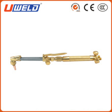 American Style Gas Torch for Cutting Welding