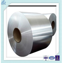 Plain Aluminum/Aluminium Coil for Transformer
