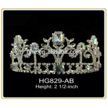 Competitive price factory directly king crown kids