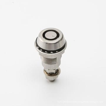 Accesorios de seguridad de alta calidad Compression Cam Latch