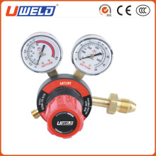 G350 Acetylene Gas Pressure Welding Regulator