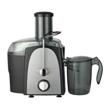 300W Fruit and Vegetable Centrifugal Juicer