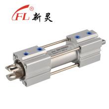 Fabrik-Qualitäts-guter Preis-hydraulischer pneumatischer Zylinder