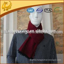 long and soft viscose scarves plain pashmina